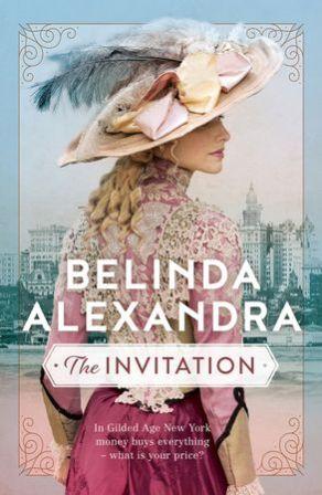 BA The Invitation+web