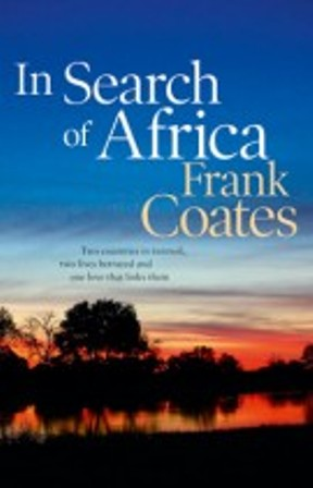 FC In Search Of Africa 135×210