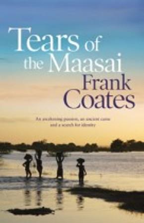 FC Tears Of The Masai 136×210