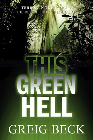 GB This Green Hell