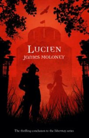 JM Lucien