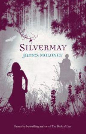 JM Silvermay