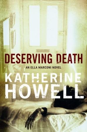 KH Deserving Death