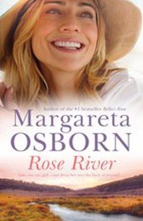 Margareta Osborn Rose River