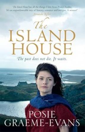 PGE Island House