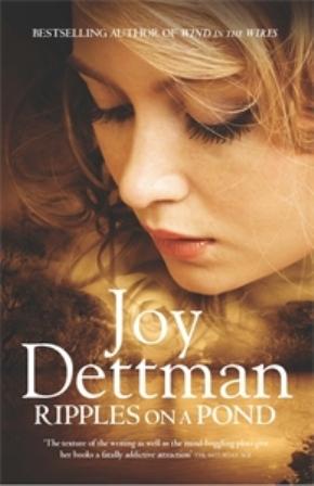 Joy Dettman 2