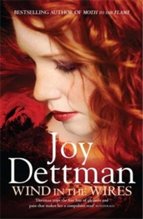 Joy Dettman 3