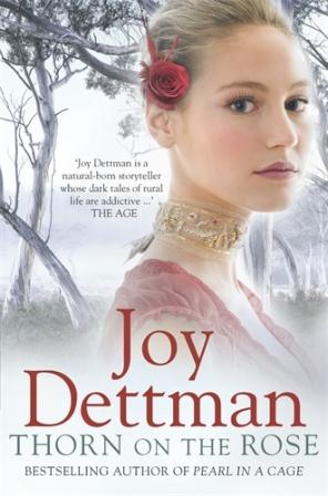 Joy Dettman 4